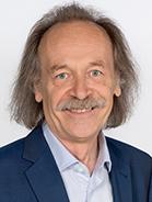 Ing. Helmut Pichl