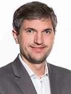 Franz Josef Pichler, MBA