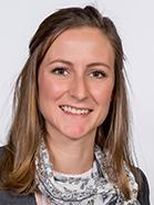 Kathrin Pichler