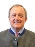 Mitarbeiter Ing.  Robert Pichler