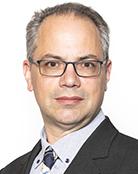 Michael Pietsch, MSc
