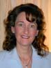 Mitarbeiter Gerda Richter