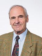Dkfm. Gerhard Pinkernell