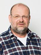 Horst-Peter Pölzgutter