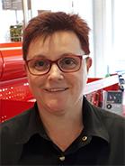 Barbara Polansky