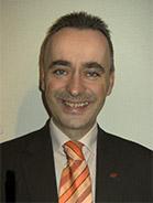 Mitarbeiter Franz Pollak