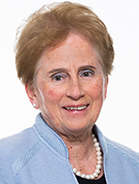 Brigitta Poscharnig