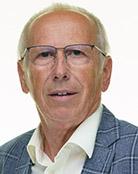 Alois Poyer