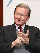 Dr. Gerd Prechtl, CMC