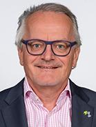 Mag. Dr. Christian Prokopp