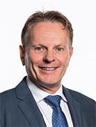 Dr. Franz Pruckner, MBA