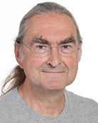 Reinhard Puchinger