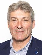 Klaus Purkhauser