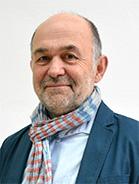 Karl Pus