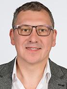 Johannes Raderer