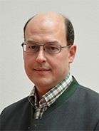 Ing. Herbert Rankl