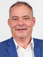 Herbert Rauch