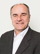 Hubert Reder