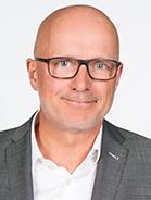 Michael Reichl