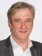 Ing. Josef  Reichmann