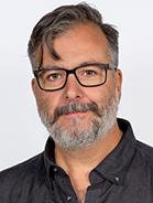 Roland Reidinger