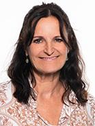 Dipl.-Bw. Doris Reinisch, MBA