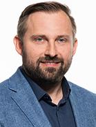 Kurt Reischer