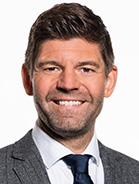 Daniel Reisinger, Akad. FDL