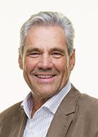 Reinhard Reisinger, MBA