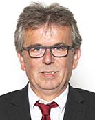 Ing. Erich Reiß
