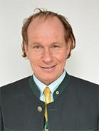 Mst. Stephan Rendl