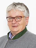 DI Ernst Renz