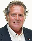 Otto Ressner