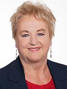 Monika Retl