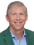 Mag. Dr. Ludwig Carl Richard