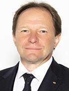 Markus Riedl, MBA