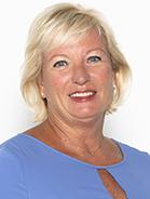 Sabine Riedl