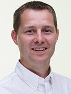 Andreas Riedler