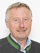 Koloman Riedler