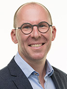 DI (FH) Maximilian Riegelhofer