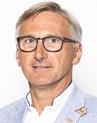 Ing. Karl Riel