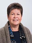 Mitarbeiter Susanne Riess