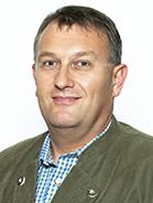 Josef Rittner