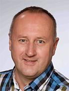 Martin Ritzmaier