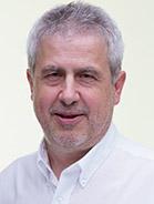 Christian Rößl