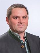 Stefan Rogner