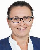 Mst.in Brigitte Rosenbaum