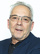 Hermann Rotheneder