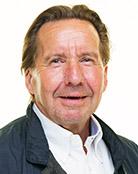 Mst. Johannes Ruesch