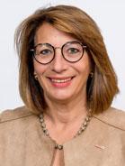 Silvia Maria Rupp
